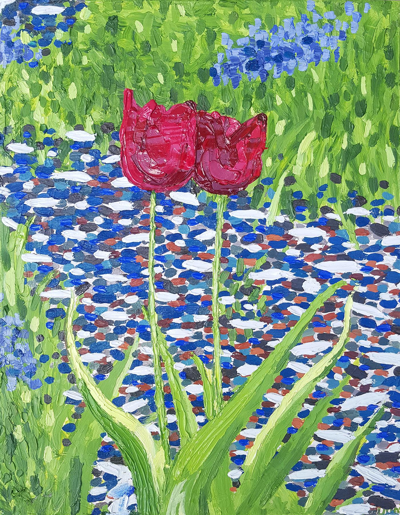 dbg_tulips_highres_150dpi_websm.jpg
