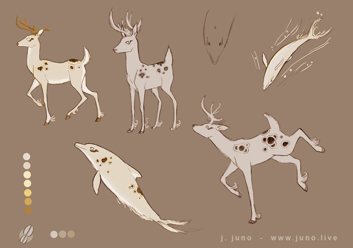 character_sheet___animals_2_by_jjuno_web.jpg