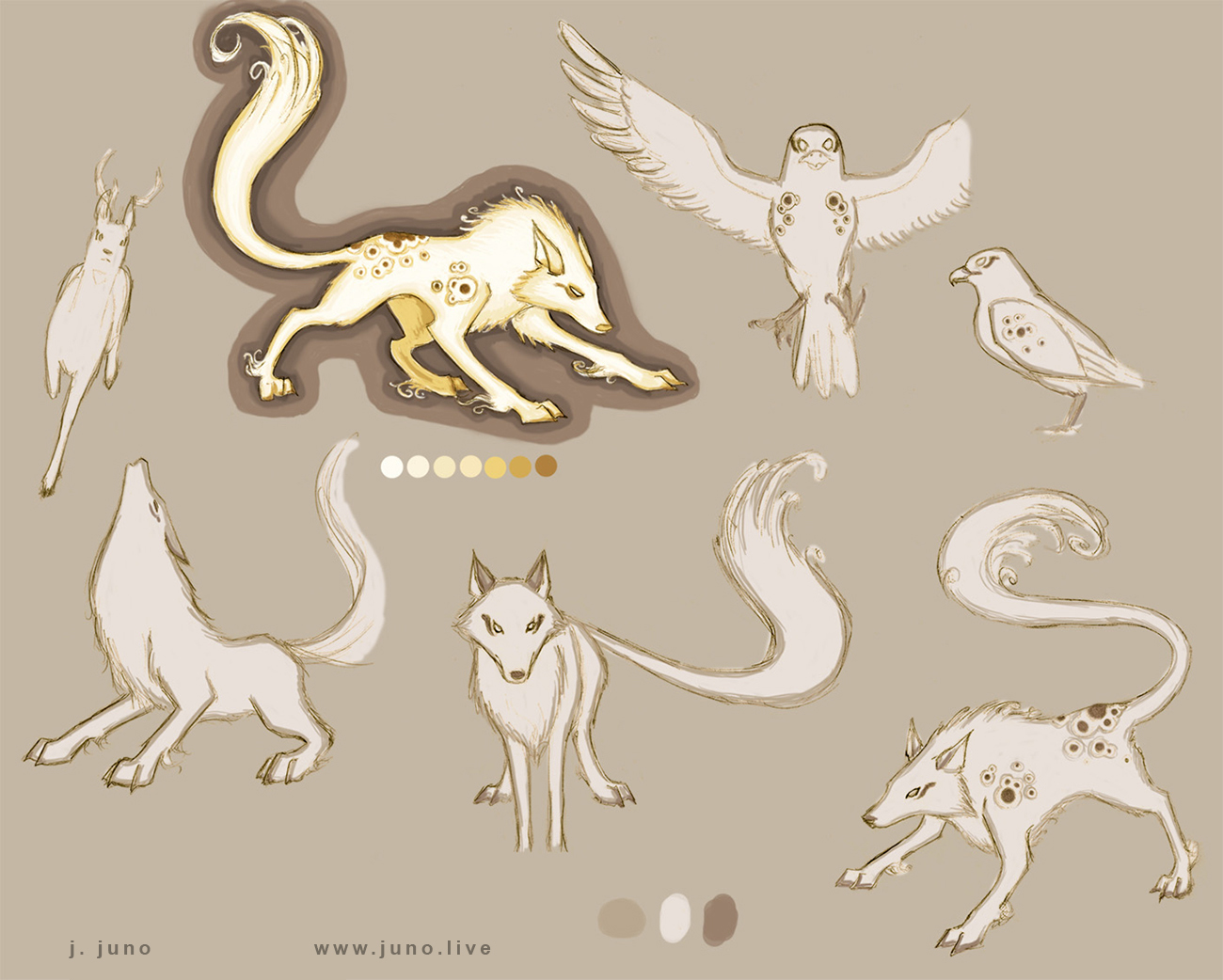 character_sheet_animals_by_jjuno_web.jpg