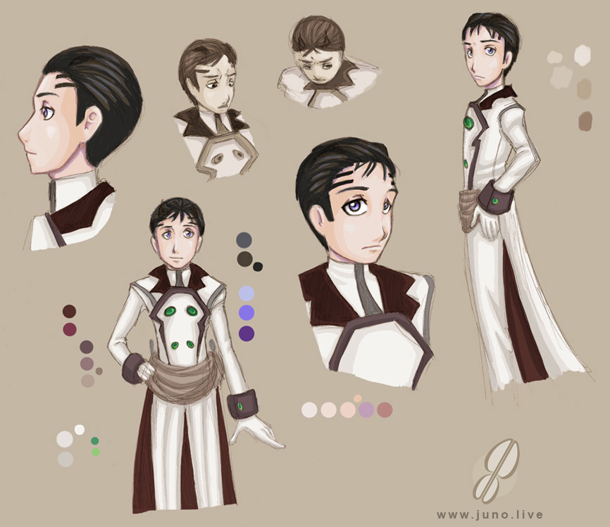sohlo___character_reference_sheet_by_jayjuno_web.jpg