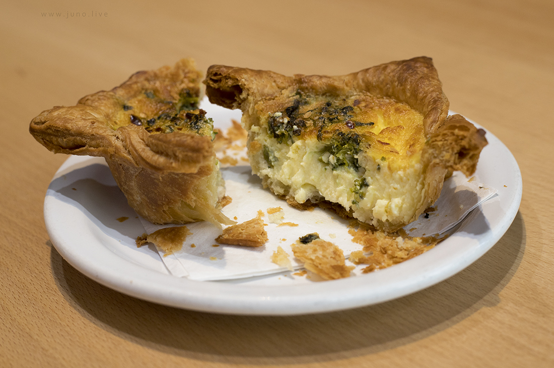 split_quiche_by_jjuno_web001.jpg