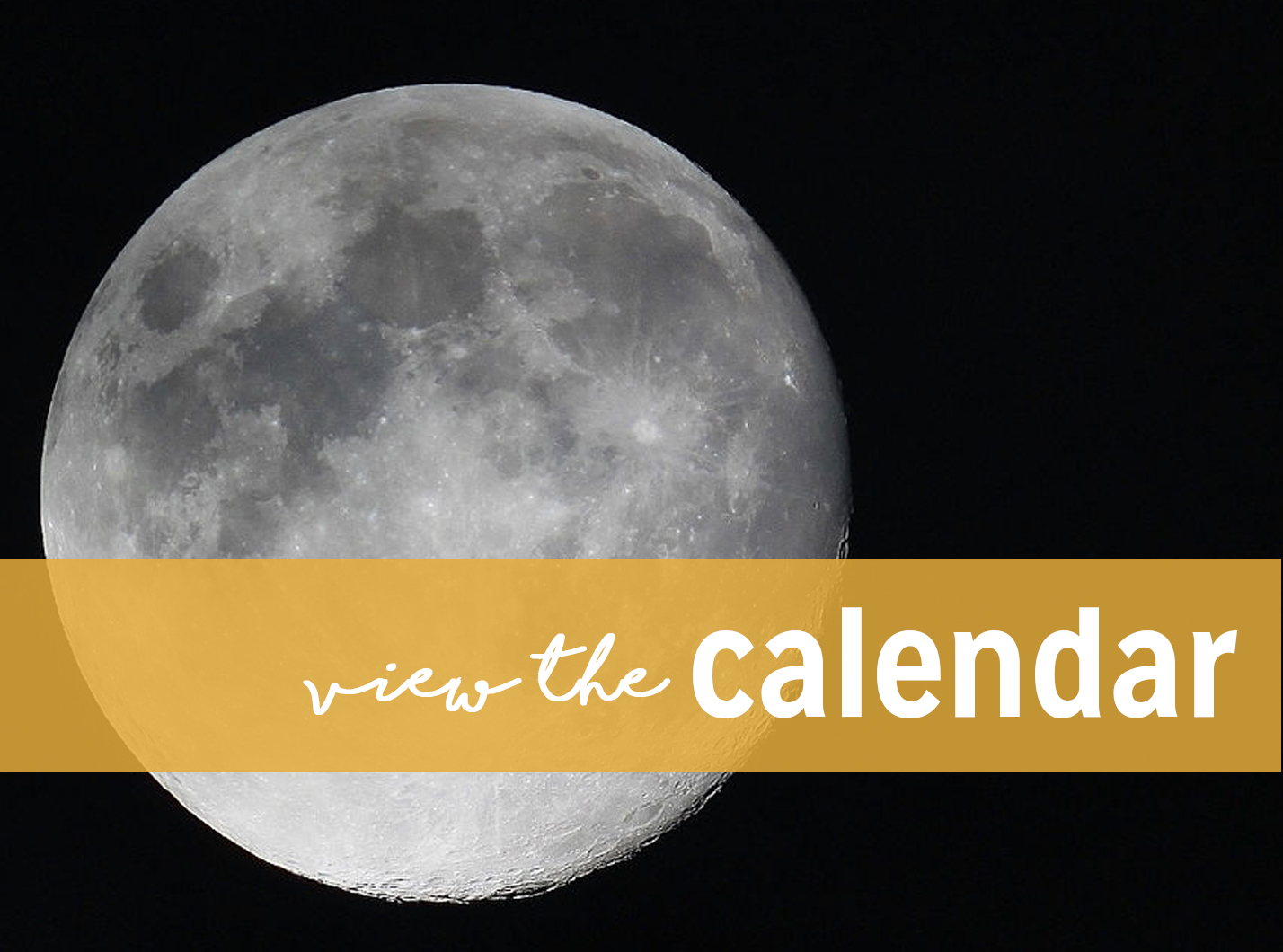 calendarbuttonnew.jpg