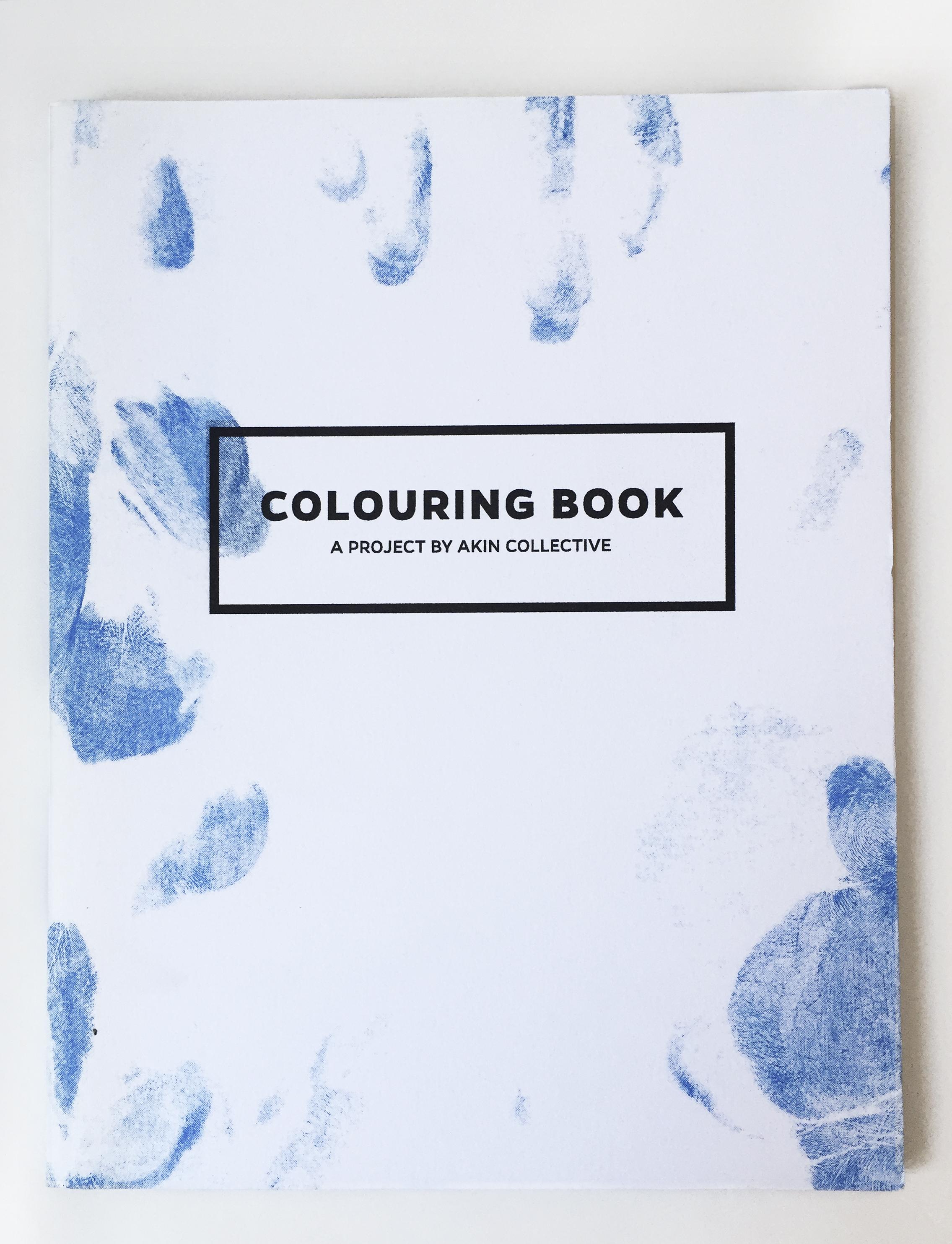 colouringbook.jpg