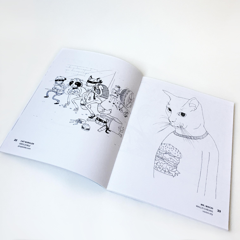colouringbook2.jpg