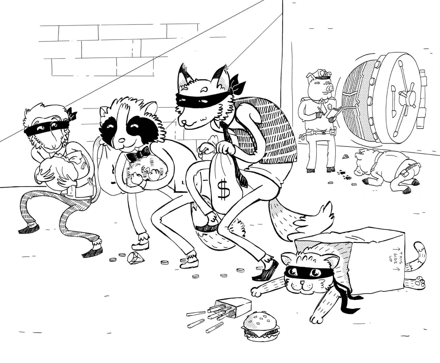cat-burglar.jpg