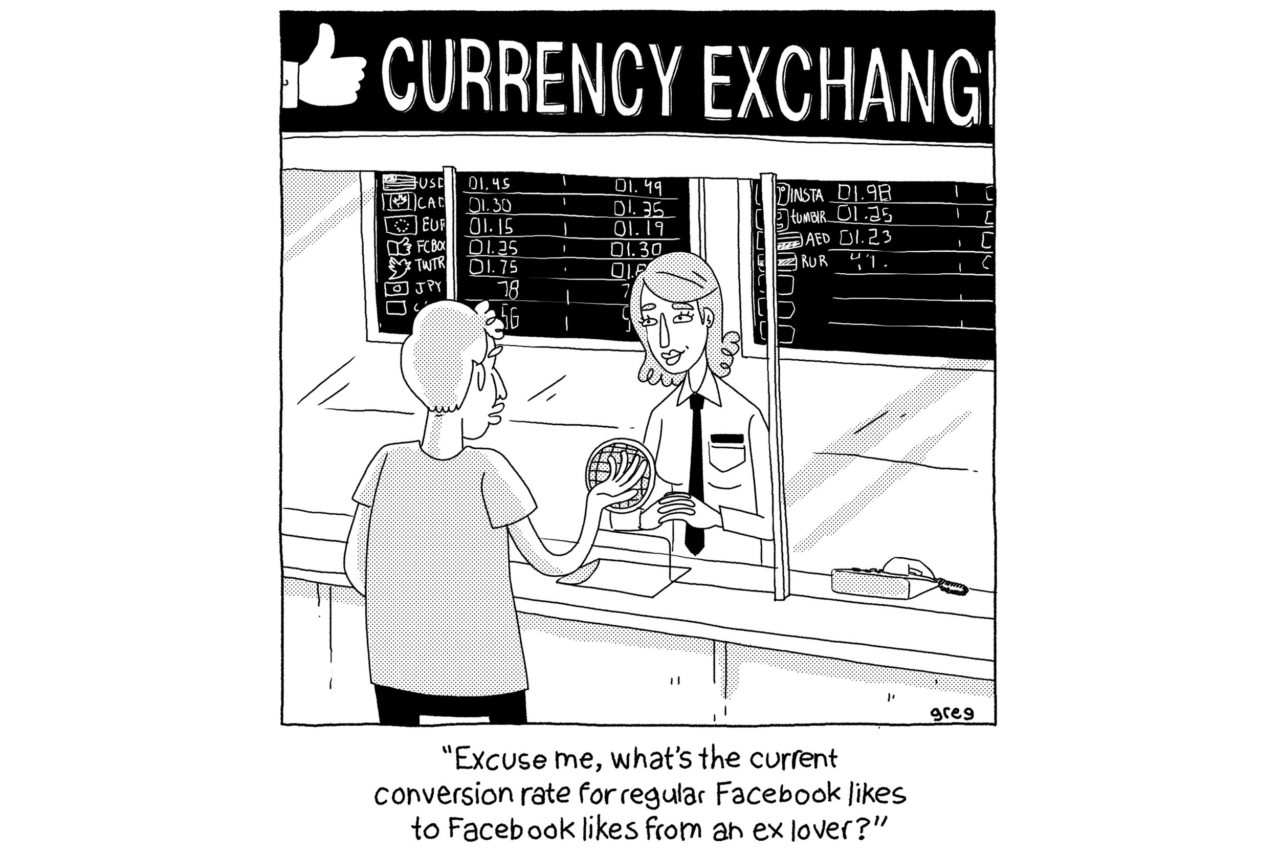 currency_web.jpg