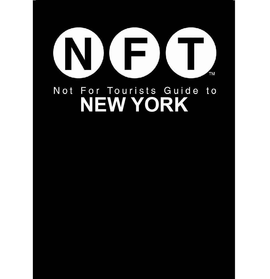 not_for_tourists-newyork.jpg