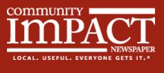 community_impact_newspaper.png