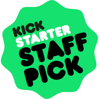 staff-pick-kickstarter.png