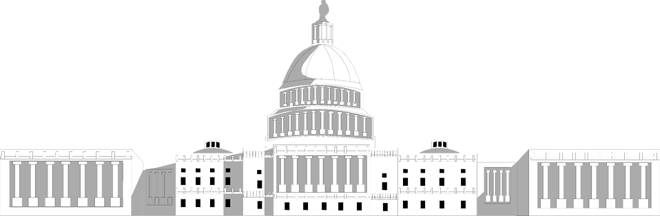 3002-illustration-of-the-us-capitol-building-in-washington-dc-pv.png