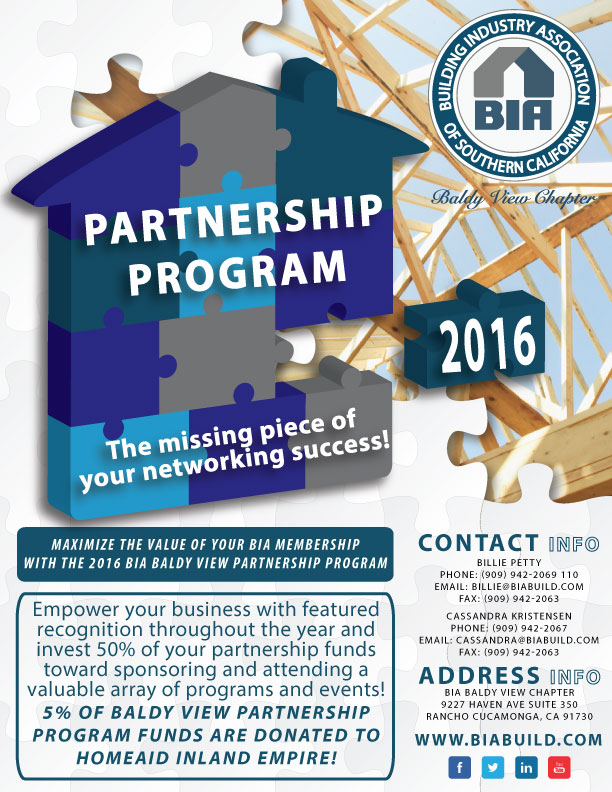 2016-Partner-Program-Book-Pg1.jpg