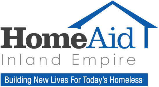 HomeAid-Inland-Empire-Logo-w-TagPNG.png