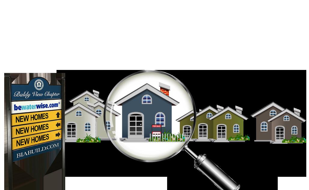 homeownerhsip1.png