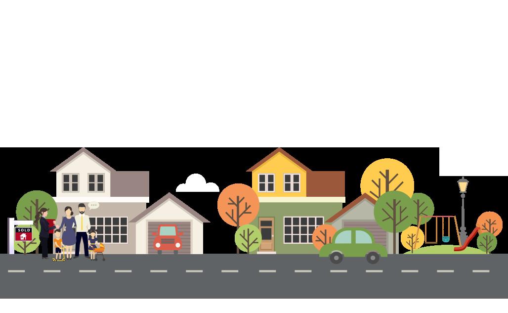 homeownership-quality.png