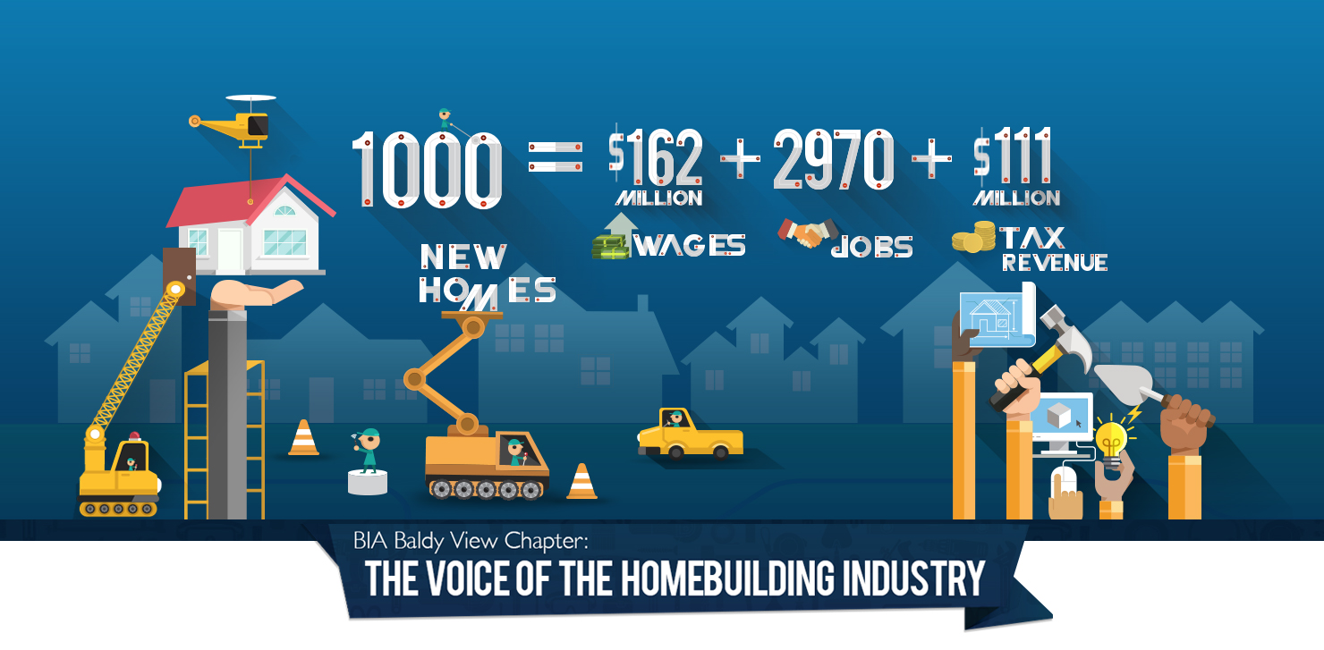 Home-slider-wages2.jpg