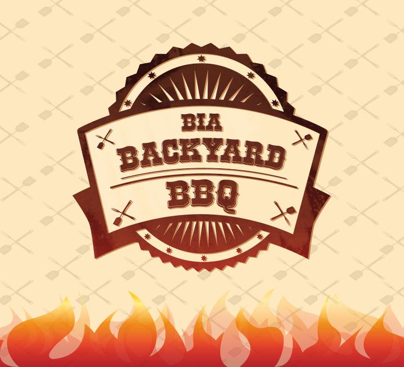 Presidents-Backyard-Logo.jpg
