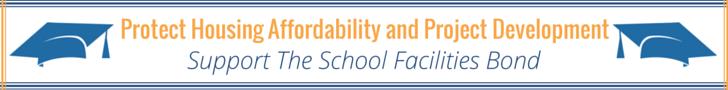 www.californiansforqualityschools.com/