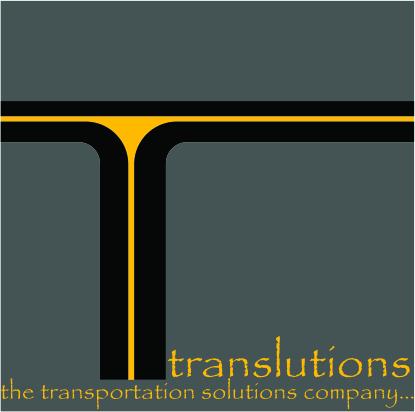 17_PP_Translutions_JPEG.jpg