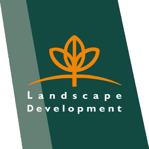 Landscape-Development-Logo-Sept-2014png.png