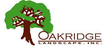 Oakridge-Landscape,-Inc_PNG.png