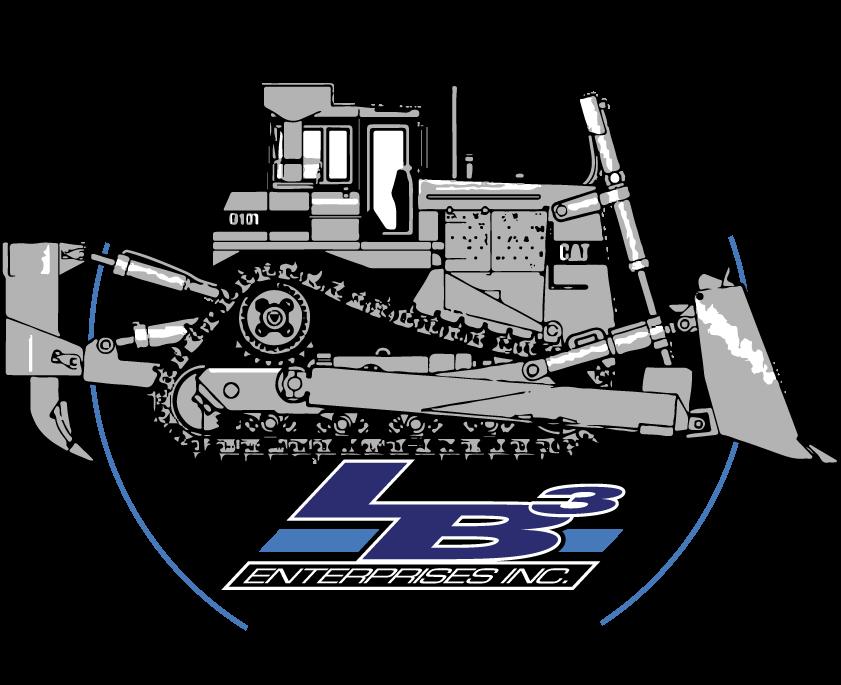 LB3 Dozer Logo.png