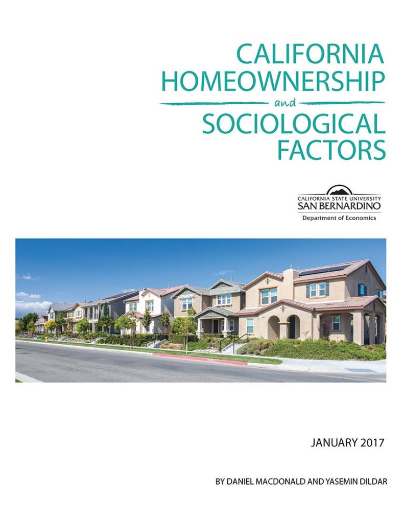 Click to view a downloadable PDF of the report.