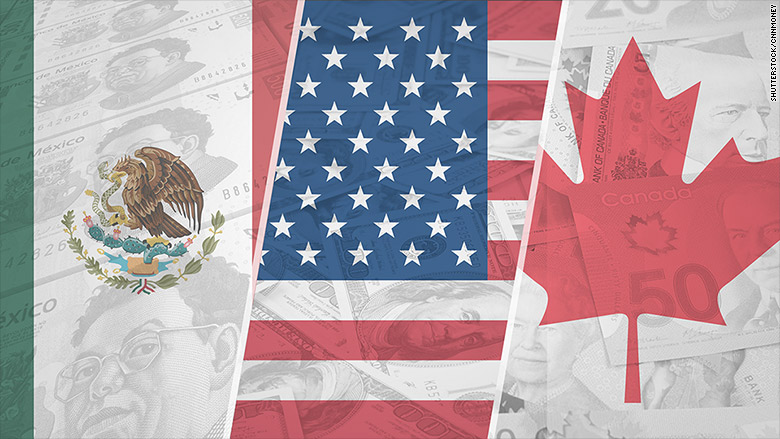 170328103211-nafta-mexico-us-canada-780x439.jpg