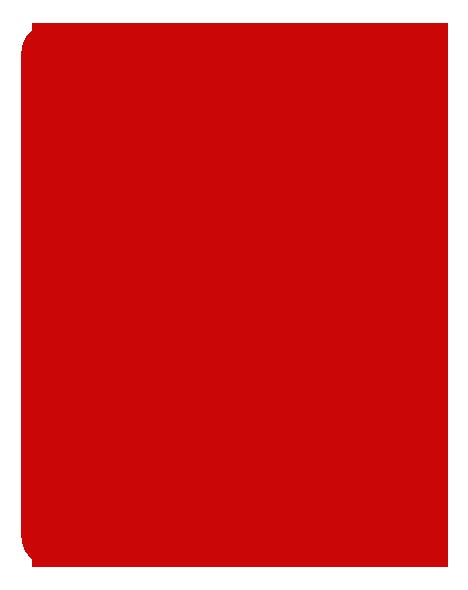 17_WEB_PDF-image_PNG.png