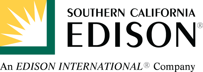 SCE Logo.png