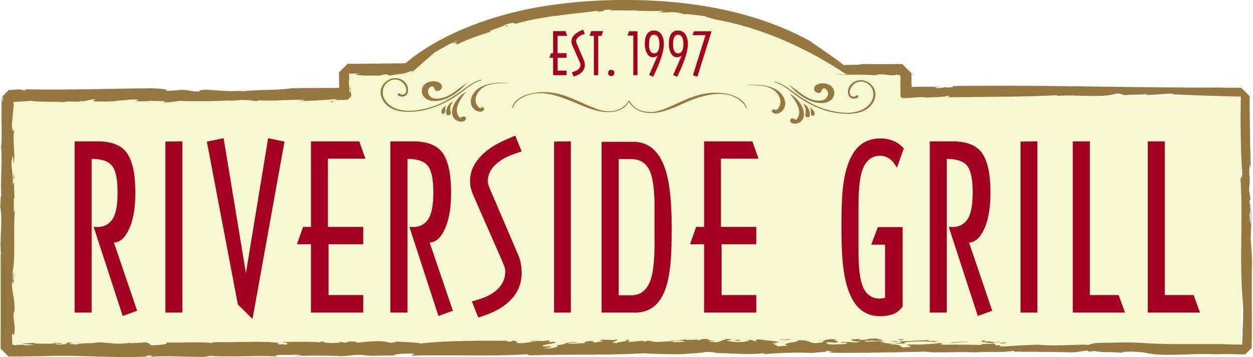Riverside Grill-Logo.jpg
