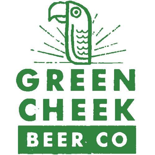 GreenCheek-Logo.jpg