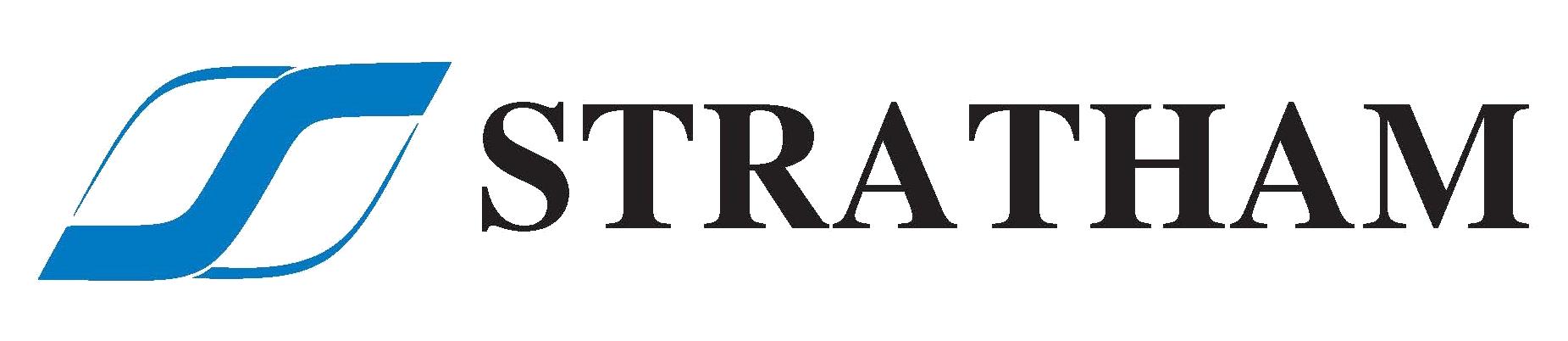 17_BBQ_Stratham_Logo.png