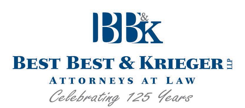 17_BBQ_BestBestKrieger-Logo_PNG.png