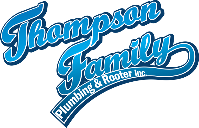17_BBQ_thompson-family-Logo_PNG.png