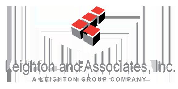 17_BBQ_Leighton-Logo_PNG.png