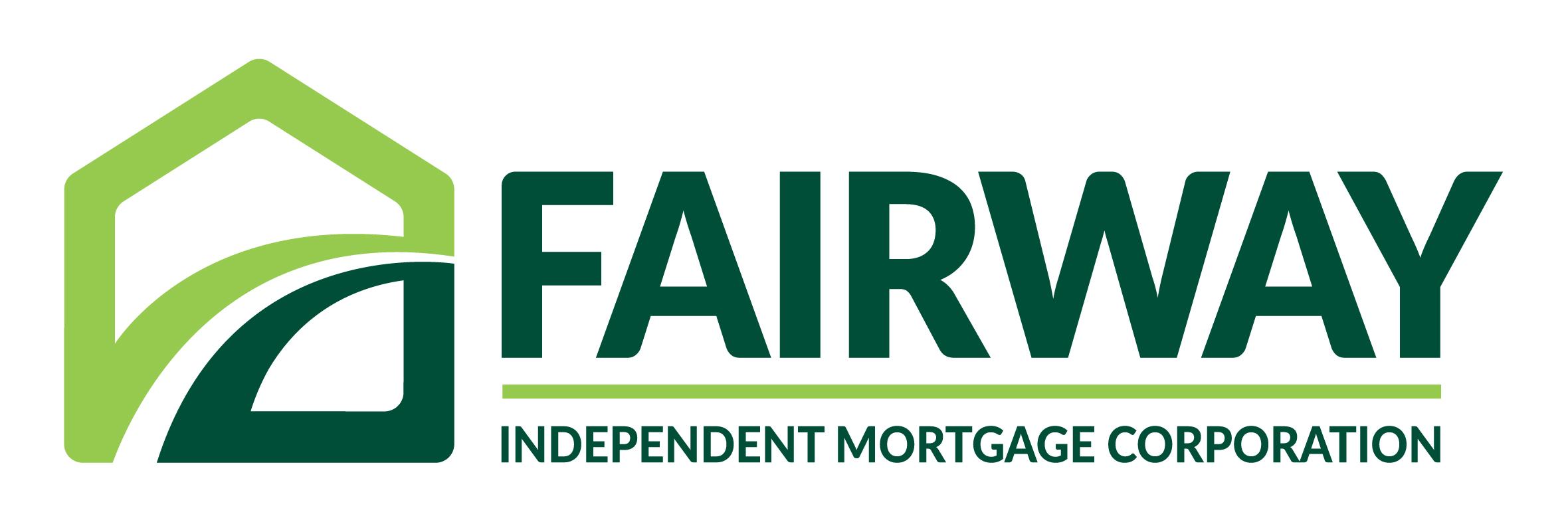 Fairway-Logo.jpg