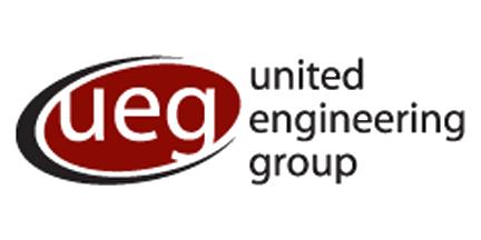 17_UEG-Logo.png