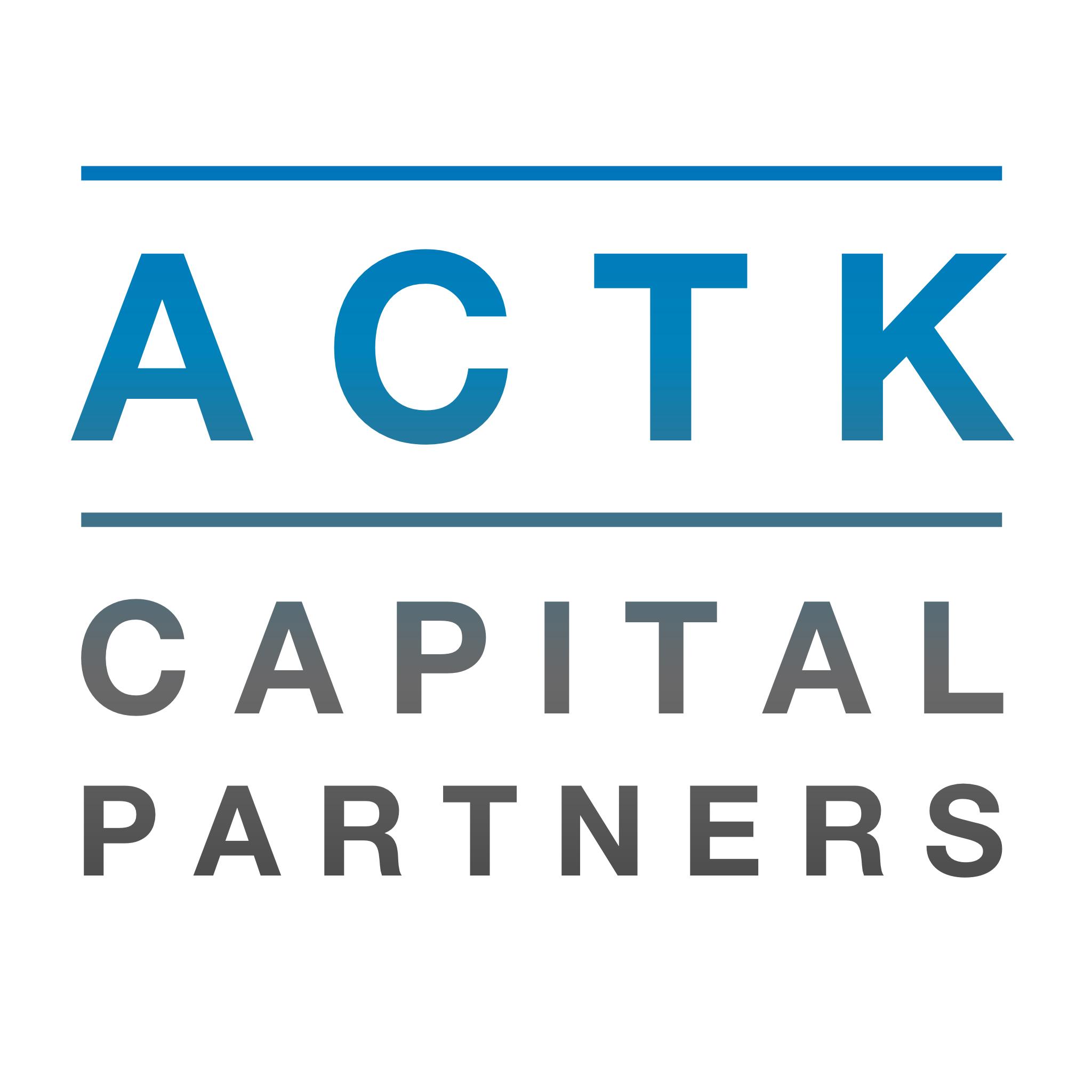 17_ACTK-Logo_PNG.png