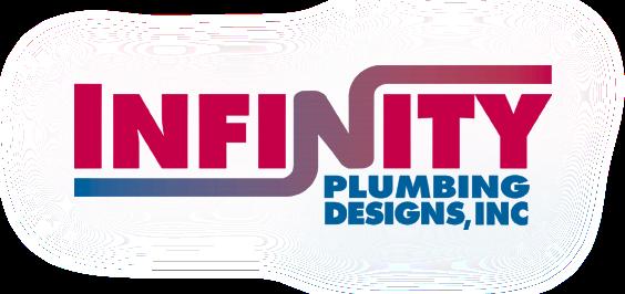 Copy of Infinity Plumbing Designs, Inc.