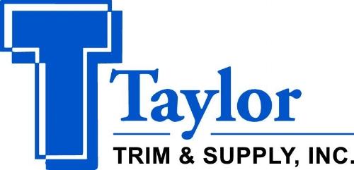 Copy of Taylor Trim & Supply, Inc