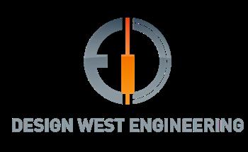Copy of Design West Engineering