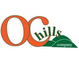 OC Hills_Logo.jpg