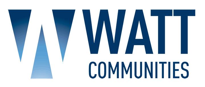 Watt-Communities-Logo3.png