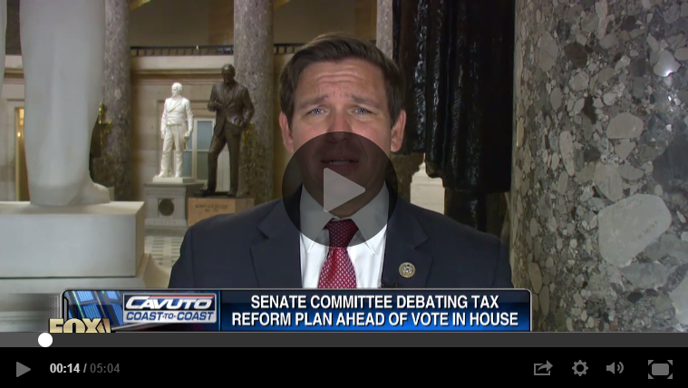 NAHB rejects GOP tax bill over mortgage interest deduction   Fox Business.png