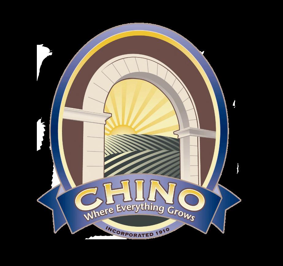 16_HPC_CityofChino_Logo.png