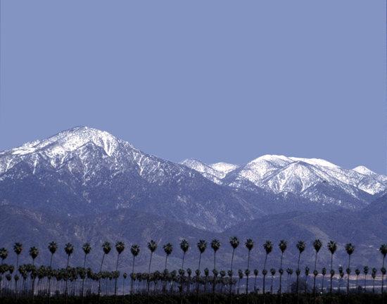 san-bernardino-mountains.jpg