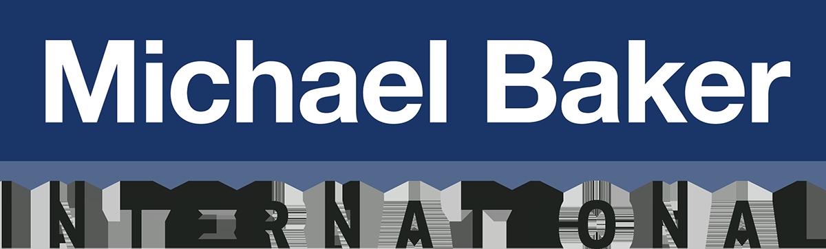 17_MichaelBaker-Logo_PNG.png