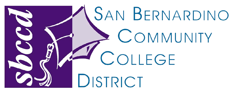 SBCCD-Logo_PNG.png