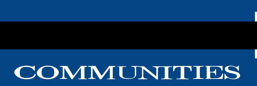 17_PP_PacificCommunities-Logo_PNG.png