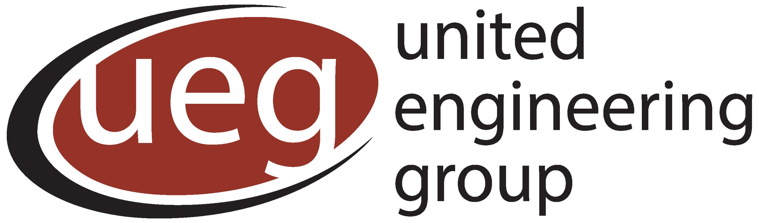 UEG Logo.png